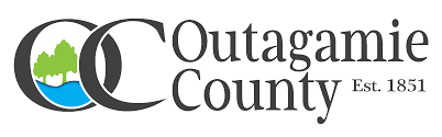 Outagamie county logo